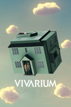 Vivarium - Movie Poster