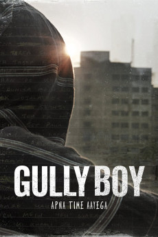 Gully Boy - Read More