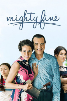 Mighty Fine - Read More