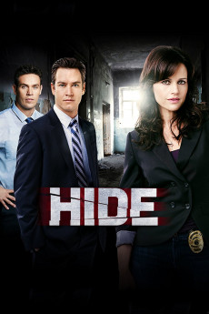 Hide - Read More