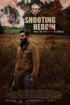 Shooting Heroin - Read More