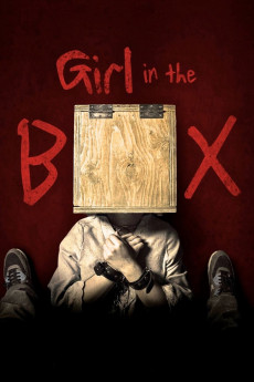 Girl in the Box - Movie Poster