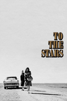 To the Stars - Movie Poster
