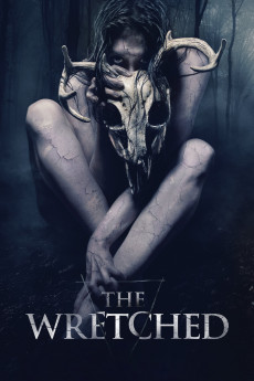 The Wretched - Movie Poster