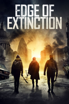 Edge of Extinction - Read More