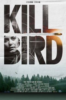 Killbird - Read More