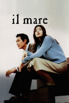 Il Mare - Movie Poster