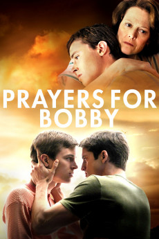Prayers for Bobby - Read More