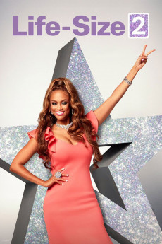 Life-Size 2 - Read More