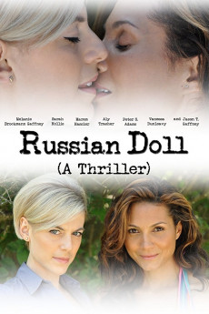Russian Doll - Read More