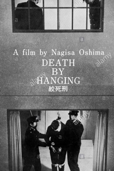 Death by Hanging - Read More