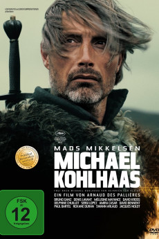 Age of Uprising: The Legend of Michael Kohlhaas - Read More