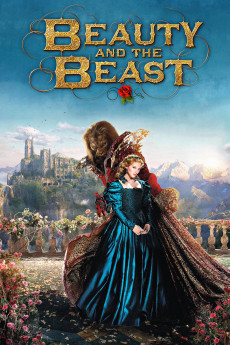 Beauty and the Beast - Read More