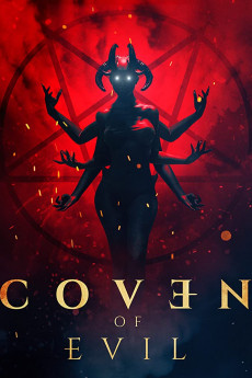 Coven of Evil - Read More