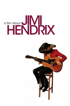 Jimi Hendrix - Read More