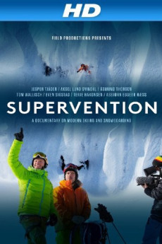 Supervention - Read More
