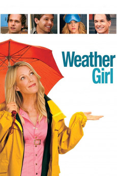 Weather Girl - Read More