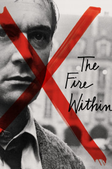 The Fire Within - Read More