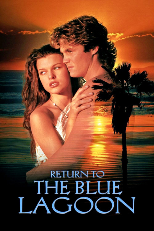 download filmul return to the blue lagoon 1991