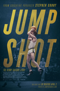 Jump Shot: The Kenny Sailors Story - Read More