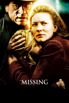 The Missing - Read More