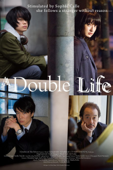 Double Life - Movie Poster