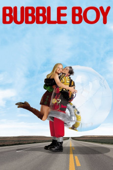 Bubble Boy - Read More
