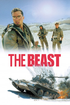 The Beast of War - Read More