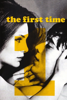 The First Time - Read More