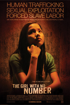 The Girl with No Number - Read More