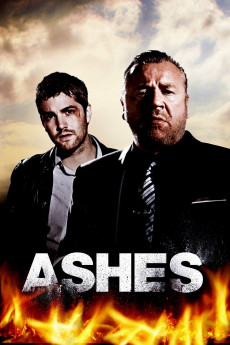 Ashes - Read More