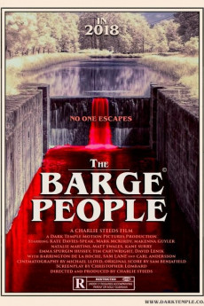 The Barge People - Read More