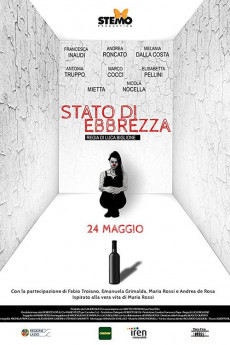 Stato di ebbrezza - Movie Poster