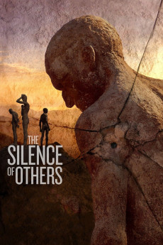 The Silence of Others - Movie Poster