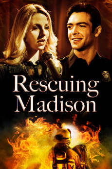 Rescuing Madison - Movie Poster