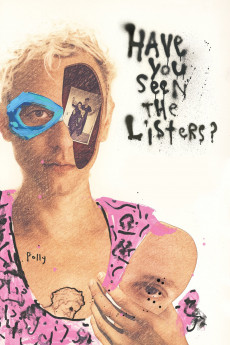 Have You Seen the Listers? - Movie Poster