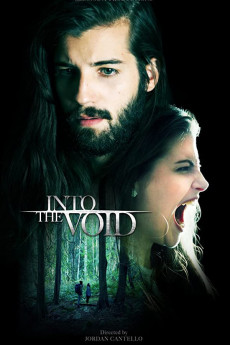 Into the Void - Movie Poster