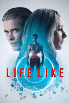 Life Like - Movie Poster