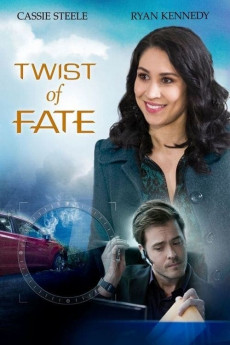 Twist of Fate - Movie Poster