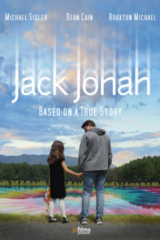 Jack Jonah - Movie Poster
