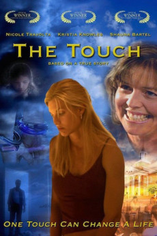 The Touch - Movie Poster