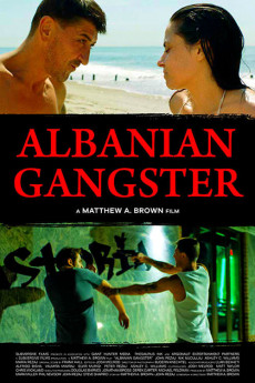 Albanian Gangster - Read More
