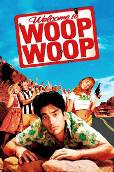 Welcome to Woop Woop - Movie Poster