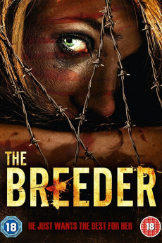The Breeder - Read More