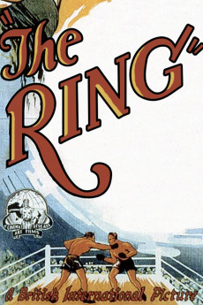 The Ring - Read More