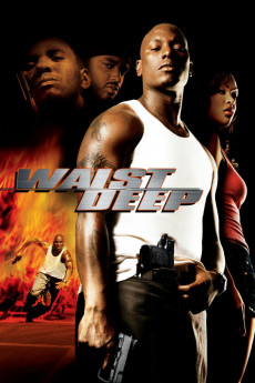 Waist Deep - Read More