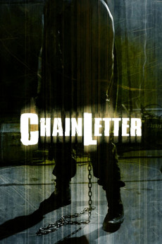 Chain Letter - Read More