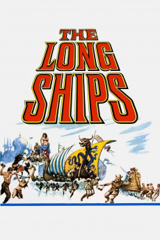 The Long Ships - Read More