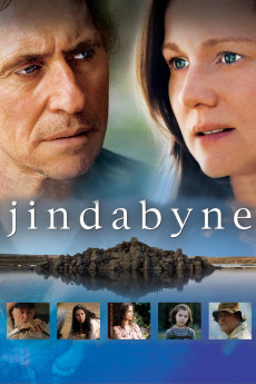 Jindabyne - Movie Poster