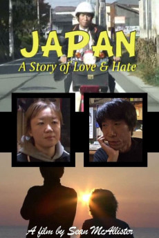 Japan: A Story of Love and Hate - Read More
